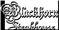 Blackhorn Steakhouse