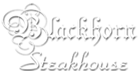 Blackhorn Steakhouse